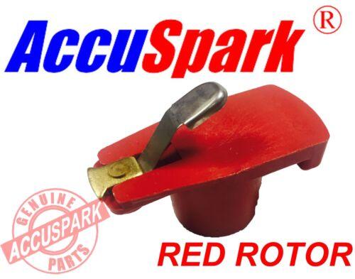 Sport Rot Motorrad Reparatur Verteiler Accuspark Modul Pack Ford Essex V6