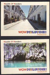 Philippines-Wealth-of-Wonder-WOW-PC-Palawan-Ungerground-River-2-CARD