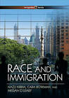 Race and Immigration by Nazli Kibria, Megan O'Leary, Cara Bowman (Paperback, 2013)