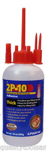 FastCap-2p-10-Thick-adhesive-2P-10-THICK-10-OZ
