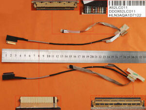 HP-ProBook-440-G3-30-Pin-LCD-LED-Video-Screen-Cable-DD0X62LC011