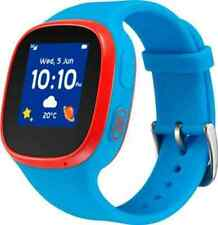 Alcatel Family Watch MT30 FG Blau