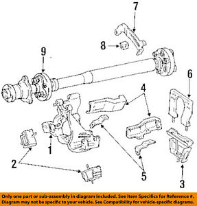 1994 toyota previa engine diagram wiring diagram third level1992 toyota previa engine diagram completed wiring diagrams 1994 toyota previa parts 1994 toyota previa engine diagram