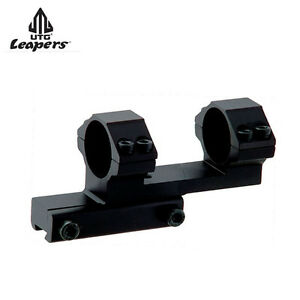 Supporto-ottica-per-armi-aria-compressa-o-cal-22LR