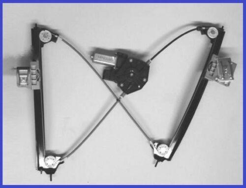 lève vitre électrique Avant Gauche Confort Alfa Roméo Brera Spider