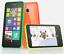 Nokia-Lumia-635-Orange-RM-974-Windows-Phone-Quad-Core-GPS-LTE-NEU miniatuur 3