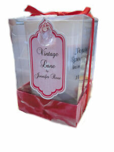 LP23569-With-Love-always-candela-Vintage-Lane-da-Jennifer-Rosa-Negozio