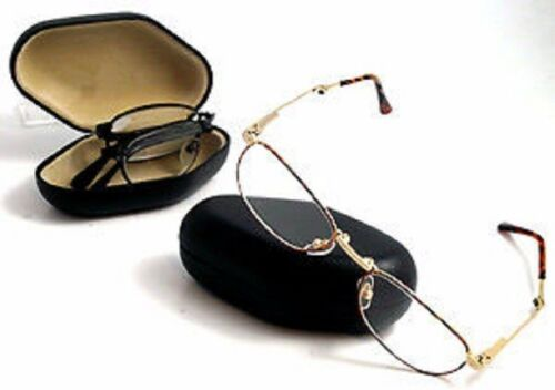 READING-GLASSES-HIGH-QUALITY-FOLDING-TYPE-WITH-CASE