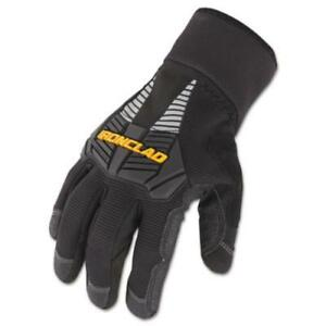 Ironclad-CCG205XL-Cold-Condition-Gloves-Black-X-large