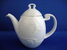 Rosenthal Minis Teapot, Studio-Linie, Bone China - Asimmetria