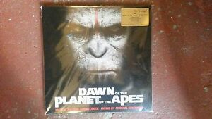 Dawn-of-the-planet-of-the-apes-OST-Ltd-Numbered-Coloured-Edition-2LP-New