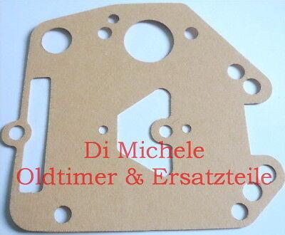 40 DDH Solex Vergaser Dichtung Gasket 1-3 Stück