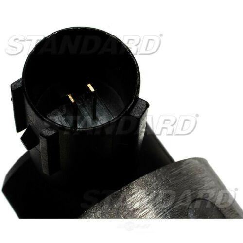 Fuel Injection Idle Air Control Valve Standard AC193 fits 93-01 Honda Prelude