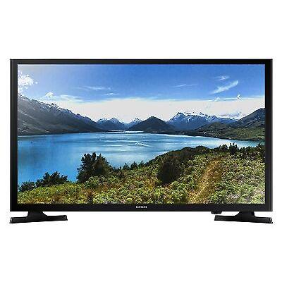 "UN32J4500 32"" Smart 720p Widescreen LED HDTV w/ Wi-Fi and DTS Premium Sound"