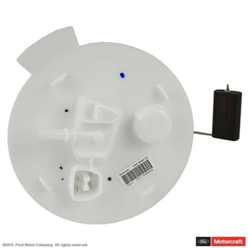 Fuel Pump and Sender Assembly MOTORCRAFT fits 2014 Ford Transit Connect 2.5L-L4