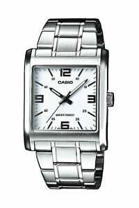 Casio-Collection-Men-MTP-1337D-7AEF