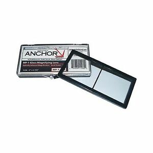 Anchor-Cheater-Magnifying-Lens-2-X-4-25-1-25-MAG-932-145-125