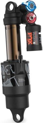 2020 Fox Shox Float X2 2-Pos Lever Metric Factory Rear Shock Mountain Bike MTB S