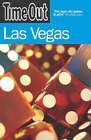 Time Out  Las Vegas by Time Out Guides Ltd. (Paperback, 2005)