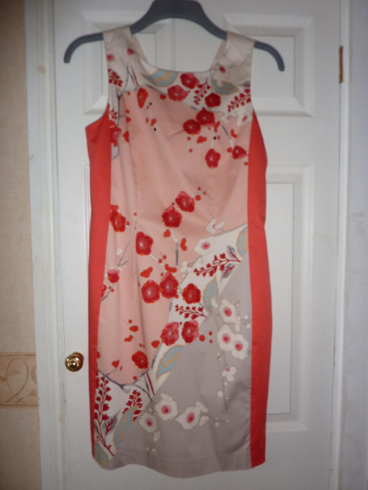 BNWT Ladies Oasis Dress - Size 12