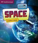 Space by Martha E Rustad (Hardback, 2013)