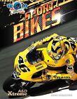Sport Bikes by John Hamilton (Hardback, 2014)