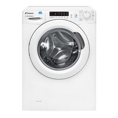 Candy Smart Waschmaschine CS G472 D3, EEK: A+++, 7 KG, 1400 U/Min.