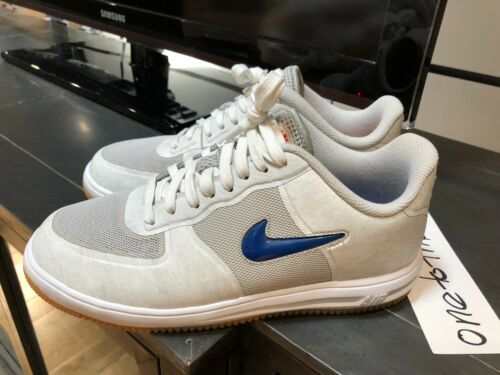 Force 717303 Hombres 1 064 talla 7 Us Nike Clot Lunar Air FwqItfz