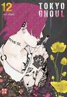 Tokyo Ghoul 12 von Sui Ishida (2016, Taschenbuch)