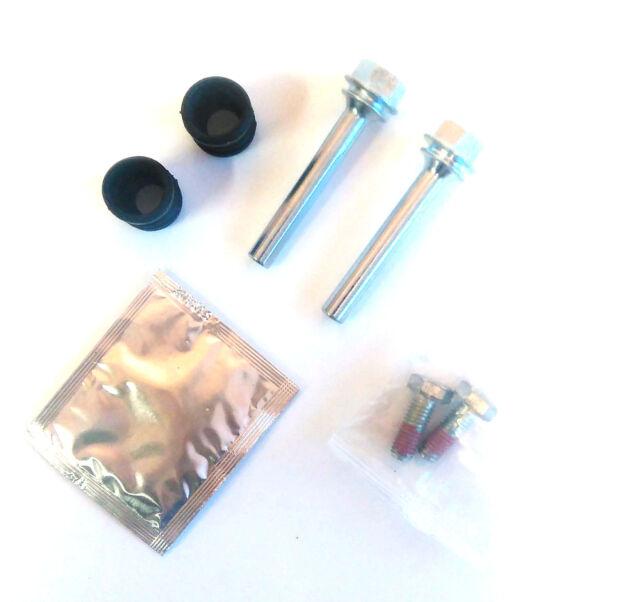 Quick Brake 113-1302X Kit pour Plaquettes de Frein Lucas / Bendix