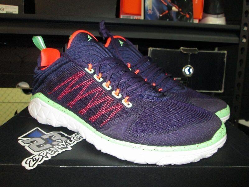 Venta jordan flight Flex Trainer veneno verde de blanco infrarrojos 23 Reducción de verde precios baratos zapatos de mujer zapatos de mujer d95717