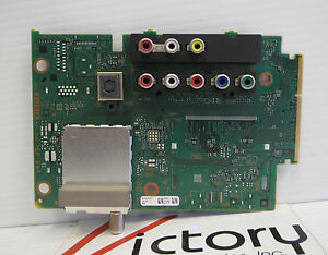 Used-Sony-KDL-70W850B-TV-Tuner-Board-1-894-336-11-173543311-Television-Part