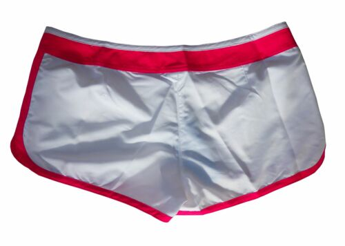 ARENA Damen Mädchen Bade Short Badehose Größe S XS XXS NEU B2-16