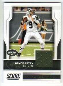 bryce petty jersey