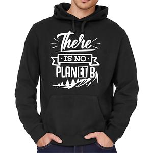 There-is-no-Planet-B-Fridays-Demo-for-Klima-Future-Earth-Kapuzenpullover-Hoodie