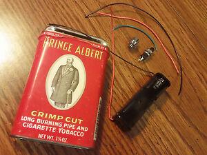 diy-kit-tobacco-tin-semi-mechanical-box-mod-