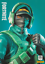 miniatuur 191 - 2019 Panini Fortnite Series 1 Basis / Base Cards 1-250 (zum aussuchen / choose)