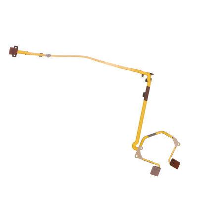 Photo Studio kits Viewfinder Eyepiece Flex Cable for Sony HVR-Z1C Z5C