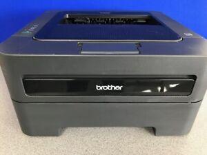 BROTHER HL-2270DW MONO LASER PRINTER WINDOWS 7 X64 TREIBER