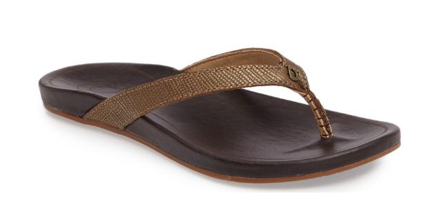JENNY BY ARA LEDER Damenschuhe Gr.43 Sandalen Schuhe Damen