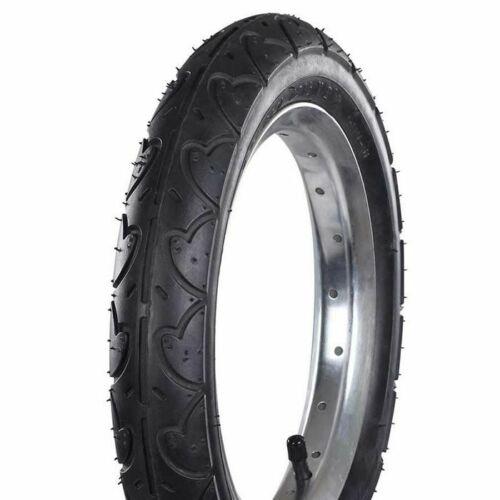 "Kenda K909A 20/"" x 1.75/"" Tire Freestyle BMX Recumbent Trailer 40-65psi Bicycle"