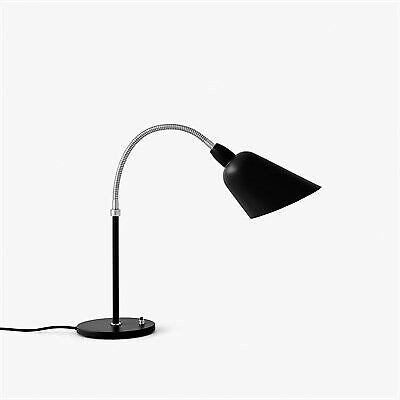 Anden bordlampe, Arne Jacobsen AJ8