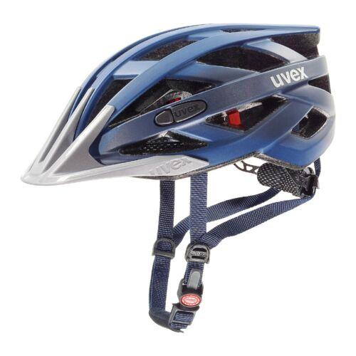 Uvex I-vo Cc Casque Casque Protecteur Radhelm Bike Roue Casque VTT s410423