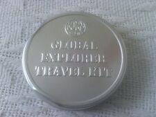 Bomb Cosmetics Global Explorer Travel Kit
