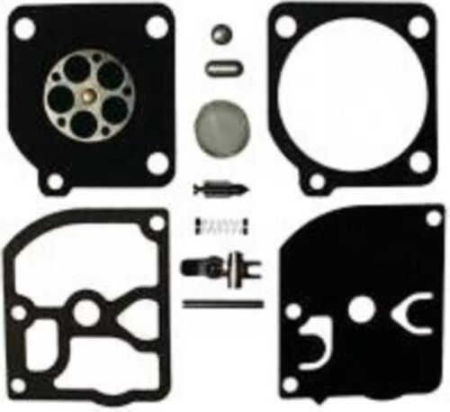 ZAMA rb-105 Carb kit STIL Saw MS 250 MS 210 MS 230 EU US Seller