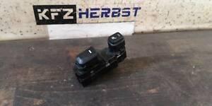 Schalter-Fensterheber-1-fach-Hyundai-ix35-3835211310-220453