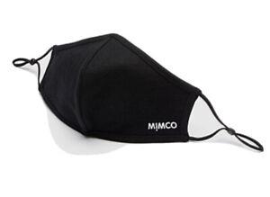 Mimco Designer Face Mask