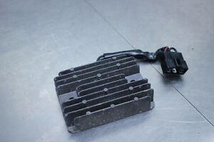 Details about 04-05 Suzuki Gsxr 600 Gsxr600 Rectifier Voltage Regulator