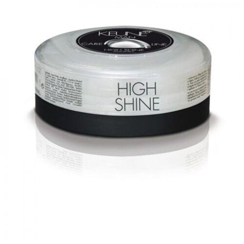 Keune Care Line Man Magnify High Shine 3.4 Oz +++