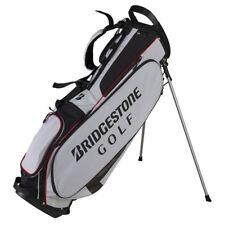 item 2 NEW Bridgestone Golf Lightweight Stand   Carry Bag 4-way Top - Pick  the Color!! -NEW Bridgestone Golf Lightweight Stand   Carry Bag 4-way Top -  Pick ... 63cb730fa9489